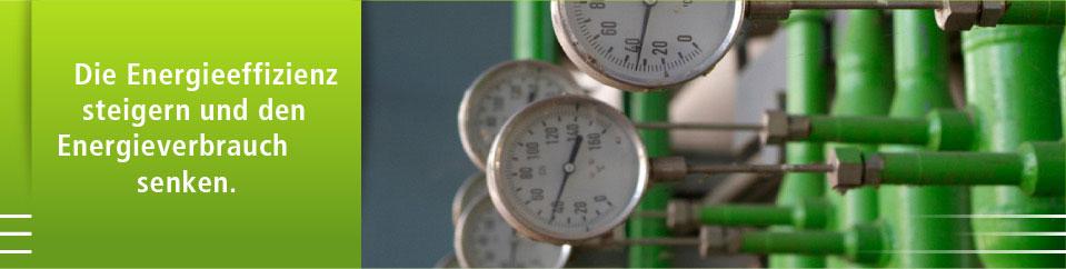 header-energieeffizienz