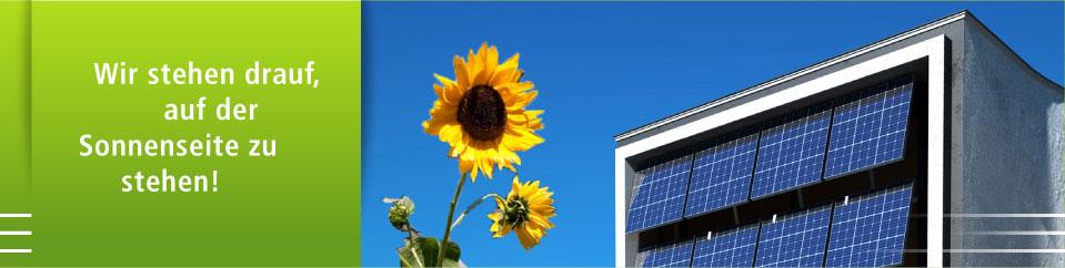 header-photovoltaik