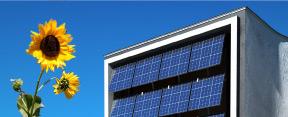 photovoltaik-solarthermie