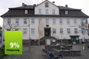 Stadt Waldeck