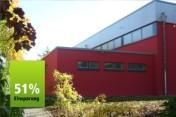 Humboldt-Schule