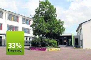 Nicolaischule