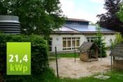 Freienhagen_Kindergarten