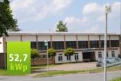Sachsenhausen_Stadthalle